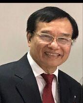 Loung Minh Sam